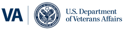 US Department of Vetrans Affairs