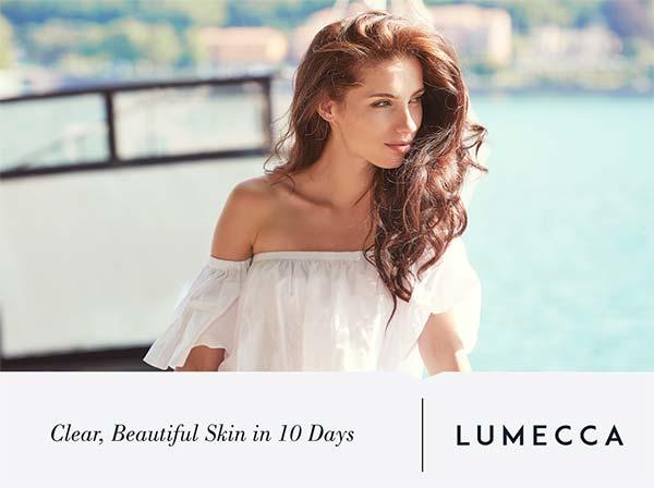 Lumecca_ClearSkin10Days