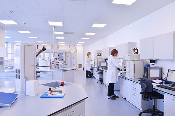 lab-services-office
